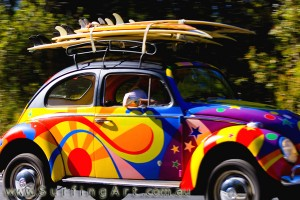 hippie-vw-surf-beetle